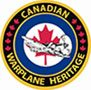 Canadian Warplanes Heritage Museum